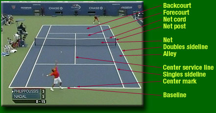 tennis_court_002.jpg
